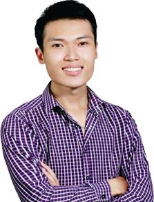 Phạm Hồng Thanh